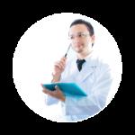 ガン保険の選び方